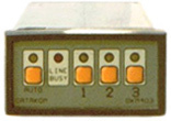 DKM-453 Telephone Line Remote Controller