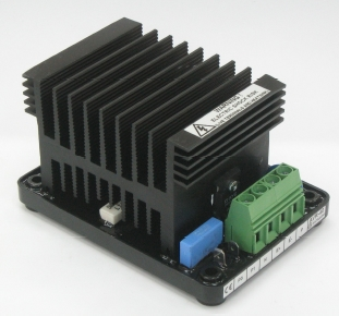 AVR-40 Alternator Voltage Regulator <br>
